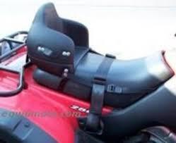 siège moto bébé accessoires siege enfant equip moto