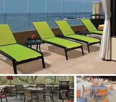 Summer Wind Patio Furniture Best 25 Commercial Patio Furniture Ideas On Pinterest Ace Hotel