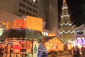 German Christmas Light Decorations by 100 German Christmas Decoration German Christmas Magic