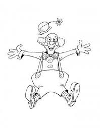 32 circus coloring book images coloring books
