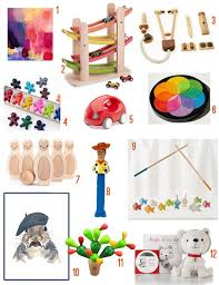 205 best kid activities images on pinterest children diy and
