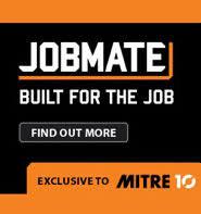 Mitre 10 Kitchen Design Contact Us Mitre 10
