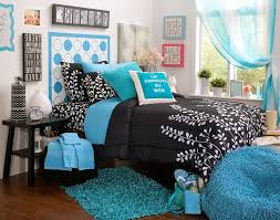 top blue black and white bedroom for home design styles interior marvelous blue black and white bedroom about remodel small home remodel ideas with blue black and