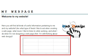 cara membuat x banner dengan publisher creating a web site with publisher 2013