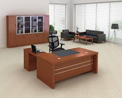 Boss Reception Desk by Executive Desk Executive Desk Suppliers And Manufacturers At