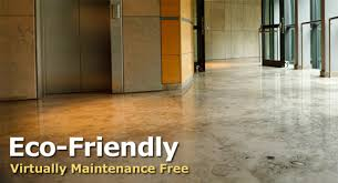 floorgem services inc hardwood floor installation