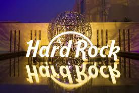 Trump Taj Mahal Floor Plan Hard Rock To Spend 375 Million On Atlantic City U0027s Taj Mahal