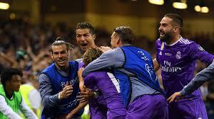 imagenes del real madrid juventus vídeo juventus real madrid resumen y goles final chions league