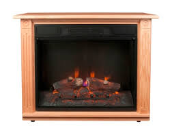 Amish Electric Fireplace The Original Amish Fireplace Legacy Co