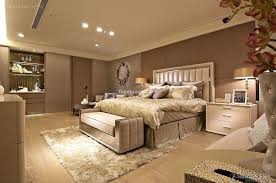 stylish bedroom furniture 15 modern bedroom furniture designs that you would love to have in