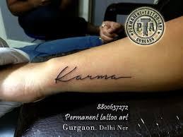 36 best tattoos images on karma tatoos and