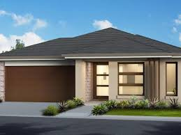 new house and land for sale in oran park nsw 2570 page 1