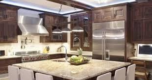 big island kitchen best 25 large kitchen island ideas on large kitchen