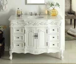 vanities victorian style vanity mirror victorian style double