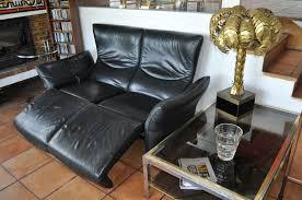 1990s interior design mid century de sede sofa 1990s design market