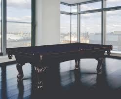 pools n more billiards