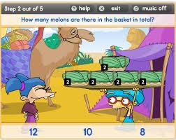 maths games year 6 bitesize bbc ks2 bitesize maths percentages