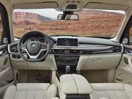 bmw x5 diesel mpg bmw x5 sport utility models price specs reviews cars com