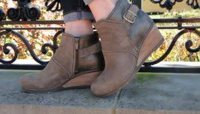 Comfortable Ankle Boots Comfortable Boots For Women A Comprehensive Collection