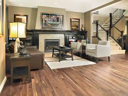 how to install walnut flooring express flooring
