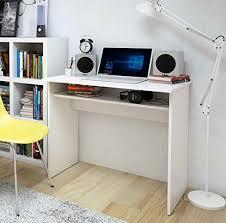 bureau 90 cm de large chambre bureau chambre d enfant
