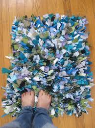 shaggy bath rug roselawnlutheran