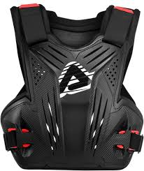 motocross protection gear acerbis impact mx chest protector buy cheap fc moto