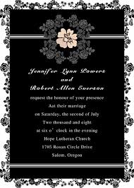 wedding quotes second marriage wedding invitation wording for second marriage yaseen for