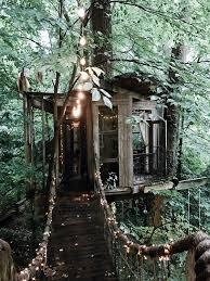 Airbnb Florida by Treehouse Airbnb Atlanta Moxie
