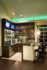 Best Home Design Pictures by Best 25 Home Bar Designs Ideas On Pinterest Man Cave Diy Bar