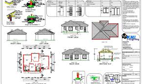 free home building plans smart placement free home plans ideas home building plans