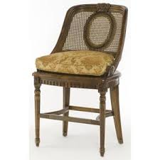 Century Chair Century Century Chair Arm Chair With Exquiste Detailing Darvin