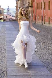 cool wedding dresses a cool wedding with a wedding gown the fashion