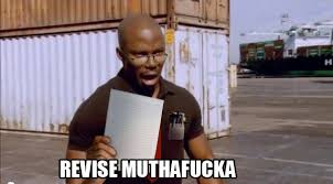 Doakes Meme - meme watch the sgt doakes surprise muthaf cka meme is half a