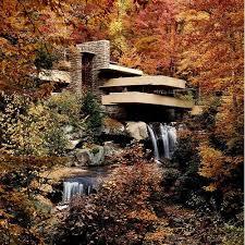 Falling Water Floor Plan Pdf Ad Classics Fallingwater House Frank Lloyd Wright Archdaily