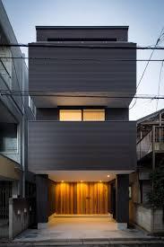 stylish house simple stylish house by ldhomes