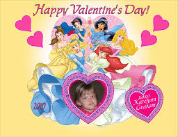 Disney Valentine Memes - disney princess photo valentines 0 99 welcome to grand