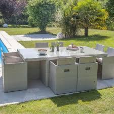 cuisine king jouet emejing table de jardin king jouet ideas amazing house design