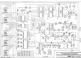 galaxy radios dx88hml service manual