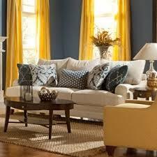 Craftmaster Sofa Fabrics Craftmaster Sofas You U0027ll Love Wayfair