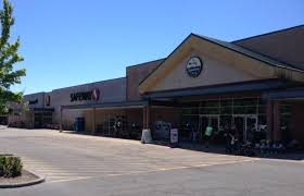 safeway at 2836 pacific ave forest grove or weekly ad grocery