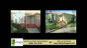 home interior redesign los angeles interior redesign call 888 224 0323 organize