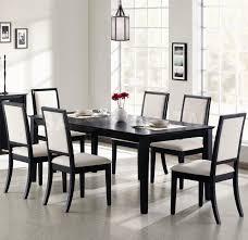 black dining room sets u2013 helpformycredit com