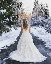 the blog david u0027s bridal blog