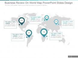 global powerpoint themes global powerpoint templates ppt