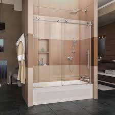 ideas door for bathroom for astonishing bathroom sliding door