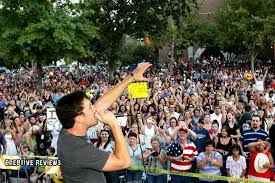 scotty mccreery fan club scotty mccreery rocks hanford for 106 7 kjug s summer concert series