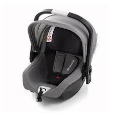 siege auto jané siège auto et coque jané achat siège auto sur l armoire de bébé