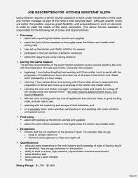 restaurant manager resume template restaurant duties for resume operation manager experience general