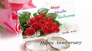 marriage anniversary greeting cards happy wedding anniversary greetings e card wishes with